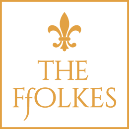 The Ffolkes logo