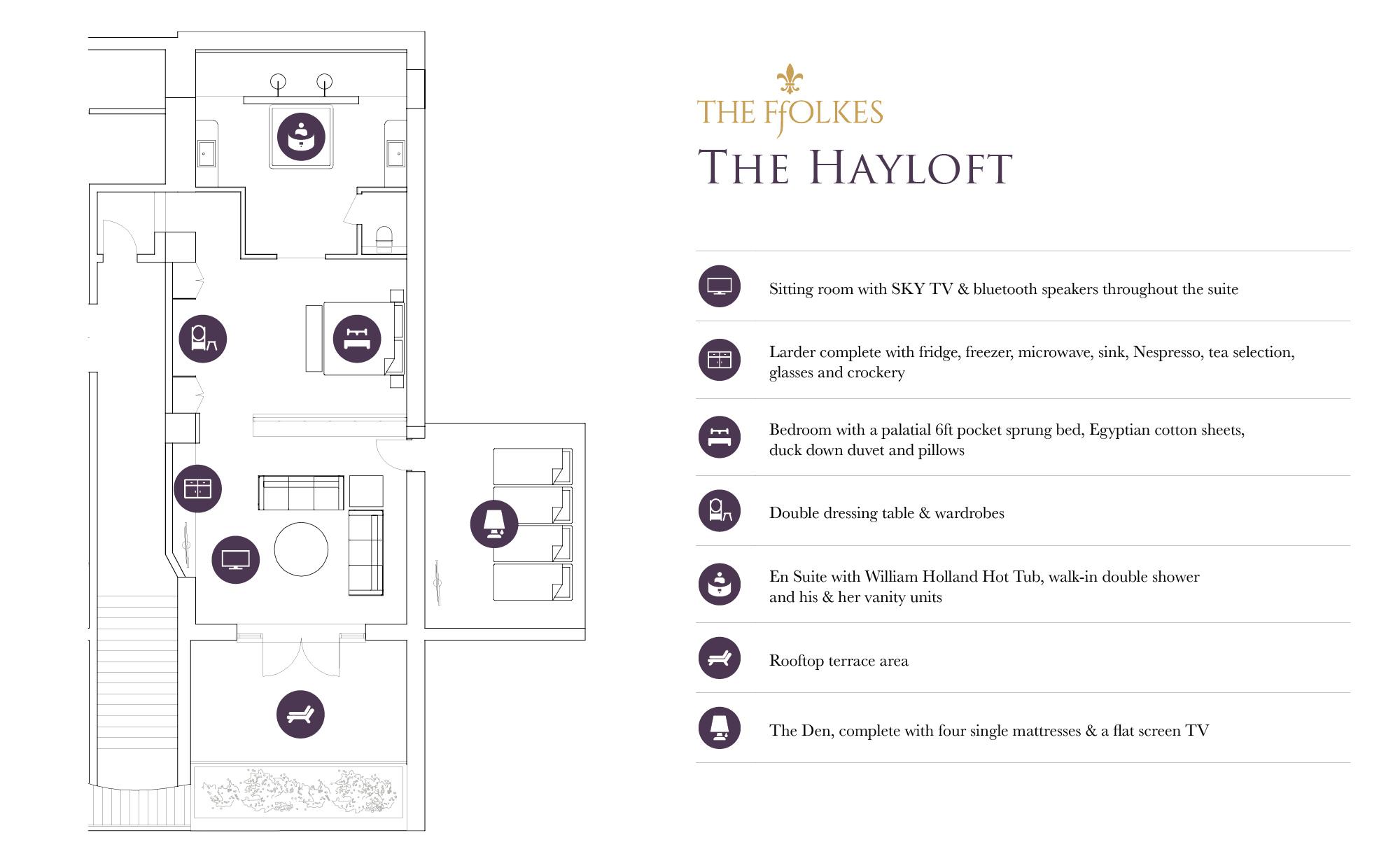WR_TheFfolkes_TheHayloft_Floorplan_2000x1230px.jpg#asset:3105