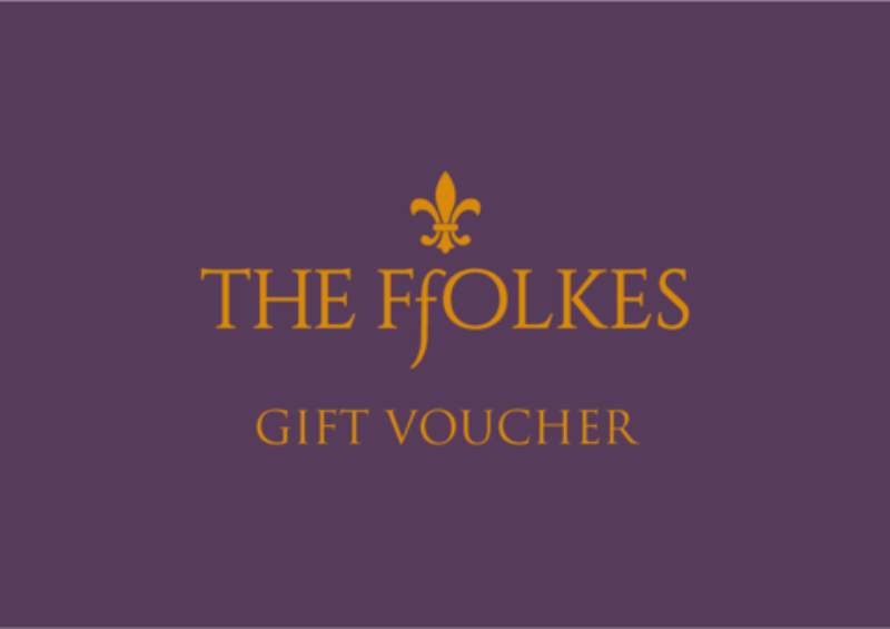 Ffolkes 1 Gift Card Fronts For Shop Large