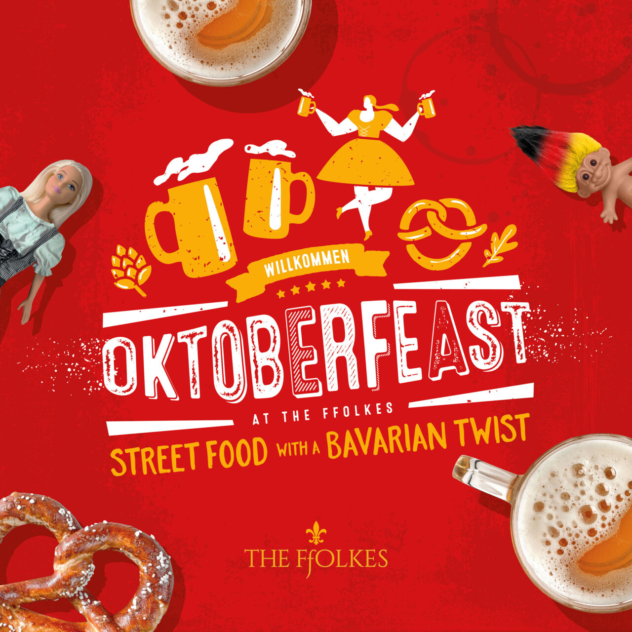 20210830 The Ffolkes Oktober Feast Social Graphic